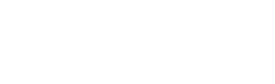 Logo Volvo Lac-St-Jean